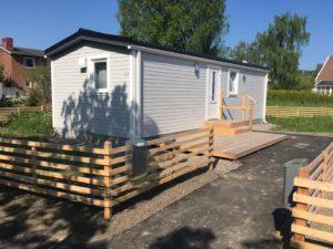 Talovaunu, talotehdas1 terassi 3
