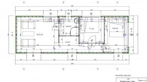 ratastel-kodu-2011-12m-ratastel-maja1-1024x571
