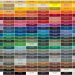 planter-ral-colours