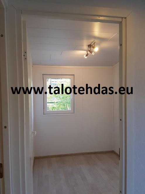 Pieni-makuuhuone-talovaunu-talotehdas-20180627-moduulitalo