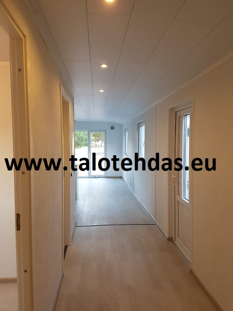 Talovaunu-12x4,3-Viro-mobile-homes-villavagn-villavagnar-20180627_213958-talovaunut-moduulitalo