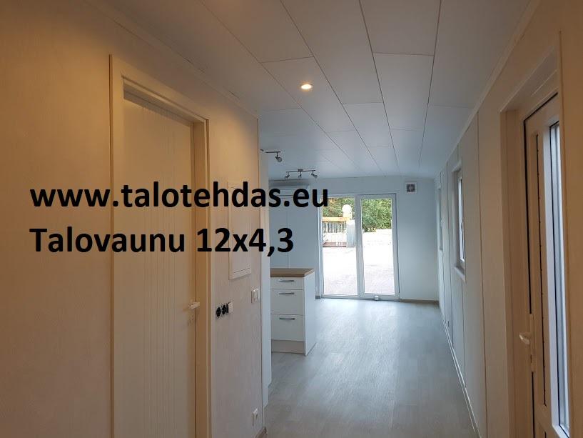 Talovaunu-12x43-viro-estonia-talotehdas-työmaakoppi-toimisto-parakki-20180627_214043-moduulitalo