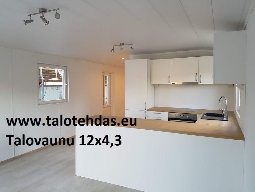 Villavagn-12x43-estonia-Estland-talovaunu-mobile-homes-20180627_214221-Talovaunu-virosta-moduulitalo-virosta-toimistokontti