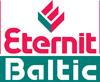 Eterniitti, aaltolevy, eterniittikatto, eternit, eternit baltic