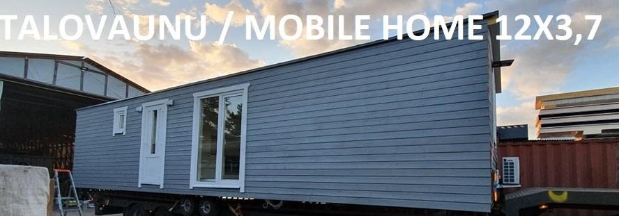 Talovaunu-12x37-mobile-homes-villavagn-husvogn-mobile-home_1