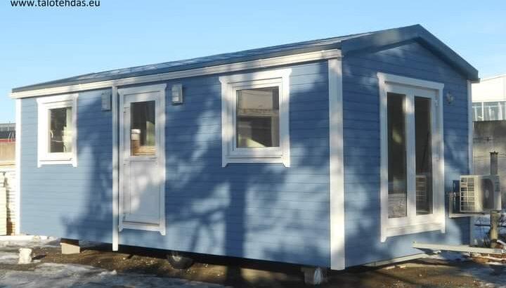 Talovaunu-7x38-talotehdas