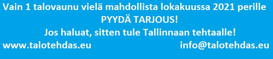 TALOTEHDAS.EU